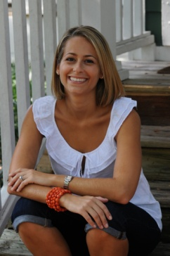 Ellie Hirsch, The Mommy Master™